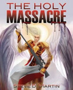 The Holy Massacre