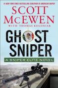 Ghost Sniper (Sniper Elite)