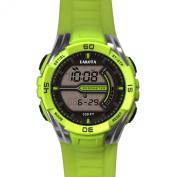Dakota Watch Company Pedometer Watch
