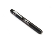 ADC AD353Q Adult's METALITE II Penlight Black One Size