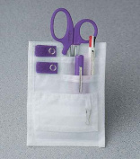 ADC AD117Q Adult's Pocket Pal III Kit Purple One Size