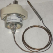 Southbend FLAME SWITCH- FSS-70cm CAPILLARY S-136 1168282 OEM