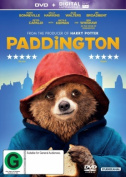 Paddington [Region 4]