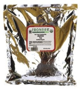 Organic Fair Trade Jasmine Tea 0.5kg