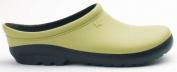 Sloggers Size 9 Kiwi Womens Garden Outfitters Premium Garden Clog 260KW09