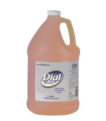 Dial Professional DIA 03986 Body and Hair Shampoo