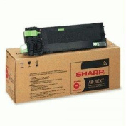 AR202NT Sharp-strategic Sharp Black Toner Cartridge