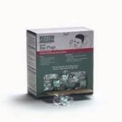 Msa Safety Works Ear Plugs Foam Dispenser SW10151070