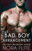 The Bad Boy Arrangement
