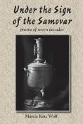 Under the Sign of the Samovar