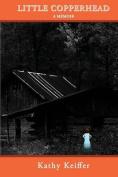 Little Copperhead: A Memoir