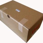 Konica-minolta Konica Bizhub C451 Tn611c Sd Cyan Toner Yield 27000