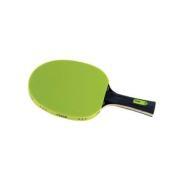 Stiga T159801 Pure Colour Advance Table Green Tennis Racket