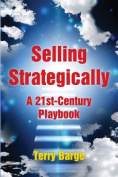 Selling Strategically