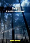 Shuji ! [FRE]
