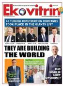 Ekovitrin Global
