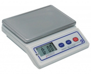Cardinal Scales PS7 Digital Portion Control Scale