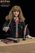 Star Ace Toys Harry Potter & the Sorcerer's Stone