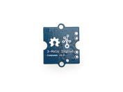 Seeedstudio Grove - 3-Axis Digital Compass