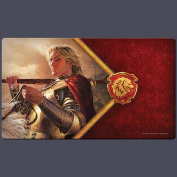 A Game of Thrones the Living Card Game