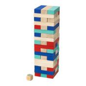 LATTJO Stacking game-- Ikea