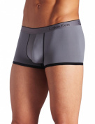 Calvin Klein ck One Men's Micro Low-Rise Boxer Brief
