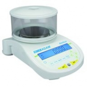 Adam Equipment NBL 623e Nimbus Precision Balances