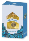 Holy Land Gifts 43813 Anoint Oil Healing 15ml