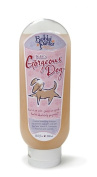 Bobbi Panter 859008000006 Gorgeous Dog Shampoo 300ml