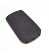 EnGenius DURAFON-HBC Battery Cover