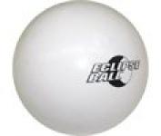 Eclipse Ball_