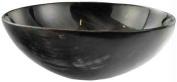 Azure Green RB334 5 .60cm . Ritual Bowl