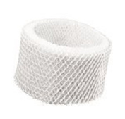 Filters-NOW UFH6285=UBI Humidifier Wick Filter for BCM7510 Bionaire Pack of - 2