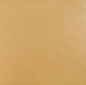 Designer Fabrics G554 140cm . Wide Goldenrod Upholstery Grade Recycled Leather