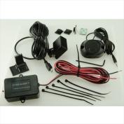 BRAND MOTION 5000CA5 Curb Alert Pro Parking Sensor