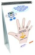 Newpath Curriculum Mastery Ela Common Core Strategies Flip Chart Set - Grade 3 Set - 10