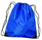 School Specialty Sports Pack - Royal Blue