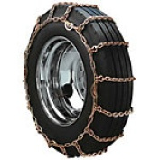SECURTYCHAIN QG2128 Winter Traction Device - Lt Truck Tyre