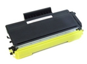 for Brother CBTN650 Black toner Cartridge High Capacity