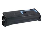 Kyocera-Mita CKTK572K Compatible FS Series Black Toner Cartridge