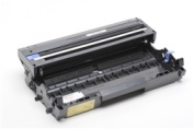 for Brother CBDR600 Compatible HL Series Drum Cartridge