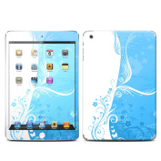 DecalGirl IPDMR-BLUECRUSH Apple iPad Mini Retina Skin - Blue Crush