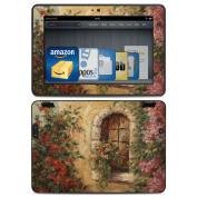 DecalGirl AKX7-WINDOW Amazon Kindle HDX Skin - The Window
