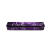 DecalGirl DOX1-APOC-PRP Doxie One Skin - Apocalypse Violet