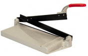 Qep Tile Tools 30002 Quick Cut Vinyl Tile Cutter