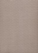 Kittrich 05F-187950-06 13cm . X 46cm . Taupe Extra Grip Liner