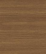 Kittrich 03-597-12 23cm . X 30cm . Birch Adhesive Magic Cover Liner