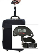Air Weigh LS300 Luggage Scale