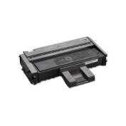 Ricoh Corp. 407259 Black Print Cartridge Sp 201la