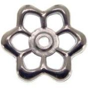 Danco 80416 Square Broach Valve Wheel Handle